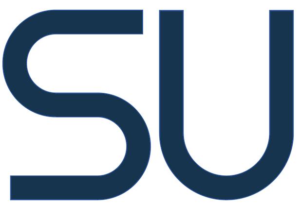 Logo von SCHÜLER UNION DEUTSCHLANDS