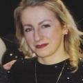 Saskia Boehm
