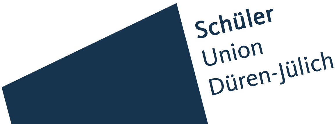 Logo von Schüler Union Düren-Jülich