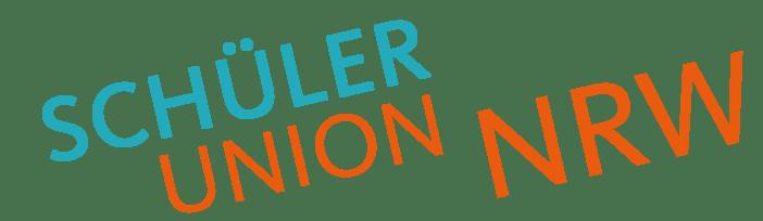 Logo von Schüler Union NRW